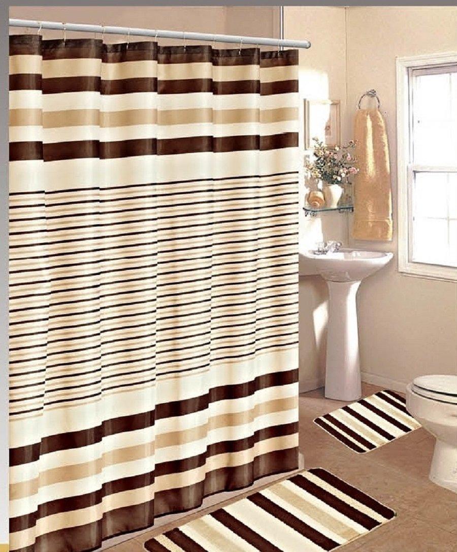 Cheap Decorative Bathroom Set, find Decorative Bathroom Set deals on ...