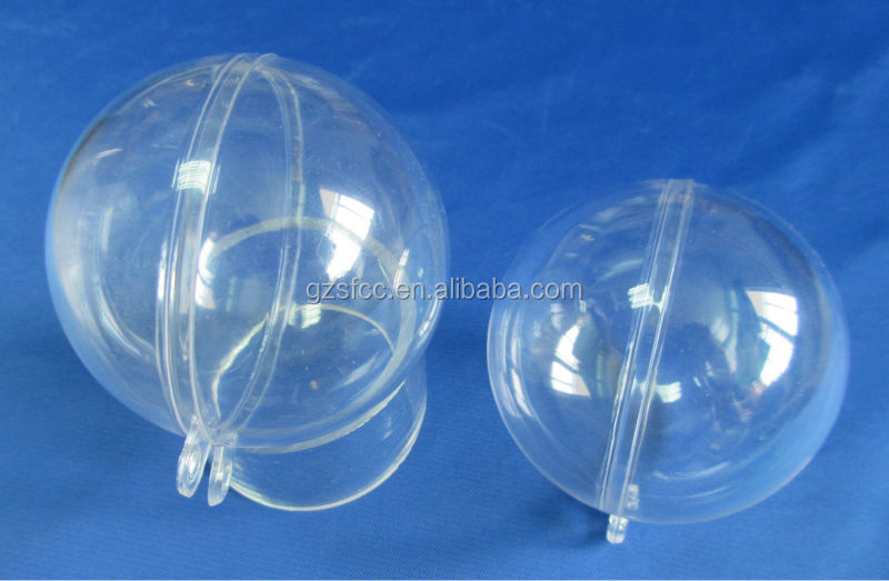 100mm Plastic Ball High Transparent Acrylic Ball Buy