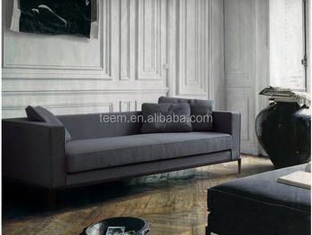 2014 Fashionable Top Sale Modern Furniture Char Log Furniture D 38 3