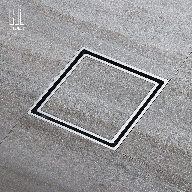 Hidden Floor Drain Hidden Floor Drain Suppliers And Manufacturers