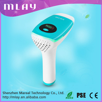 China good quality ipl hair removal at home