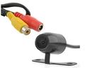 E300 Water Resistant Car Rear View Camera 170 Degree Lens Night Vision Reverse Backup Color Camera