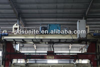 advanced brick making machine,vacuum extruder clay brick making machine,small manual concrete brick machine