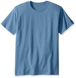 Vinyl Rolls Bangladesh Tri Blend T Shirt