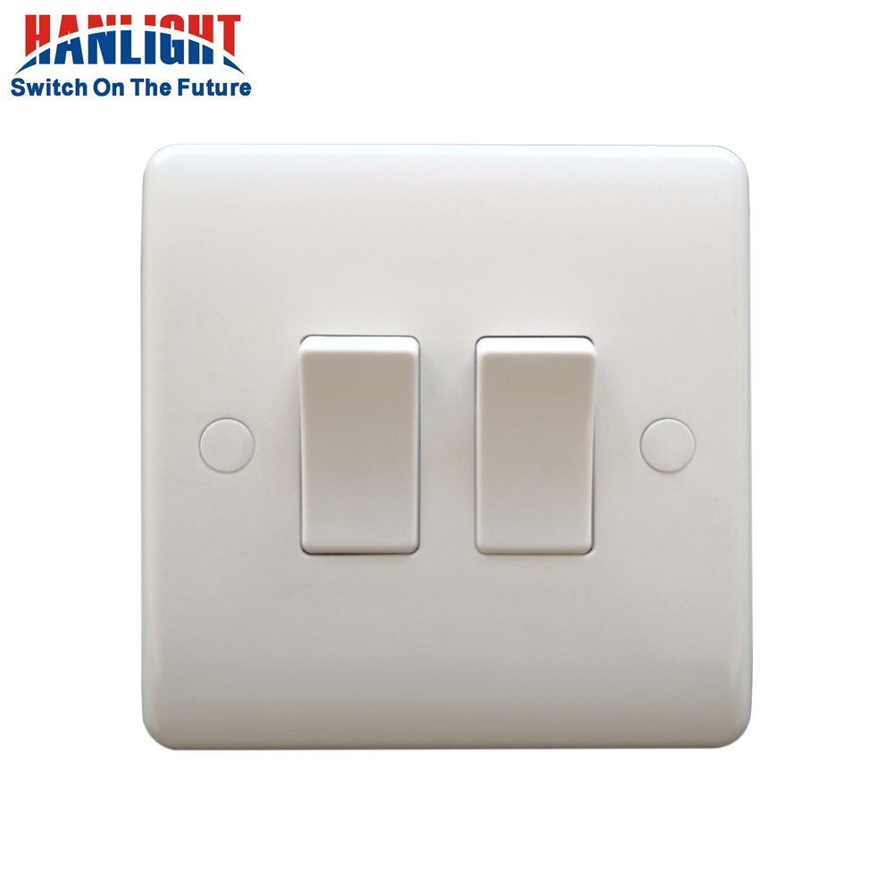 1 Gang 1 Way Switch Wholesale, Way Switch Suppliers - Alibaba