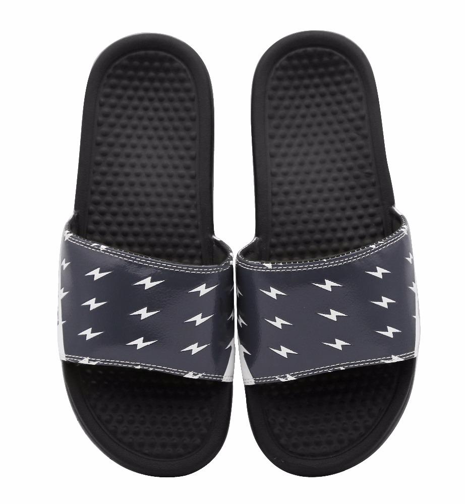 de6f9aa91 China slipper shoe sole wholesale 🇨🇳 - Alibaba