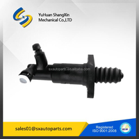 Hydraulic Auto Parts Clutch Slave Cylinder For German Car ...