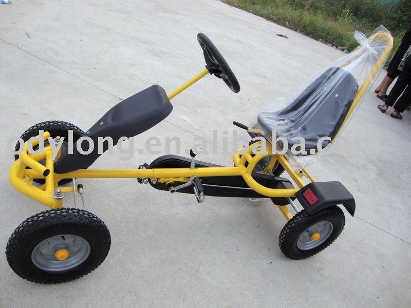 Diseño De Moda Adulto Coche Del Pedal,Playa De Arena Kart,Al Aire ...