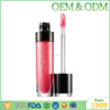 Factory price cosmetic lip gloss make your own lip gloss private label