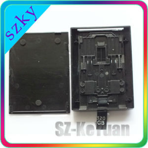 Hard Drive HDD Enclosure for Xbox 360 Slim