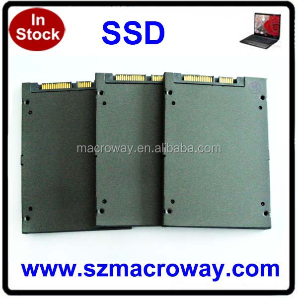 Hard drives and solid state drives Hard Drive ssd