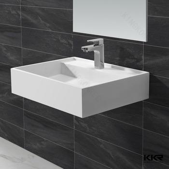 surface wash product acrylic bathroom solid china cabinet sinks basin sxmxhjjcrukw stone