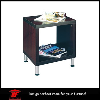 Table Product chinois Pas On Cher Étroite Table Simple Buy Chinois pas De Conception Chevet Chevet TlKcF1J