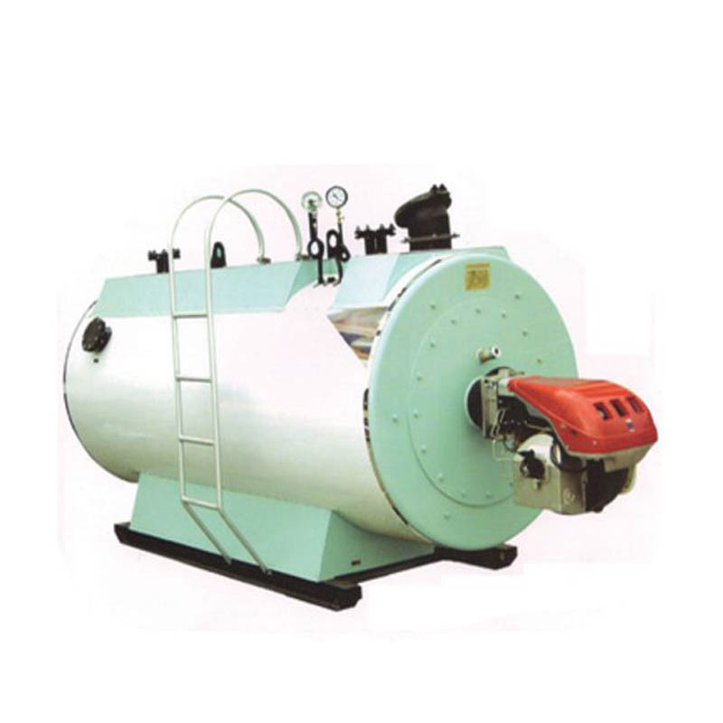 Gas Fired Steam Boilers Residential, Gas Fired Steam Boilers ...