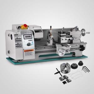 Mini Cnc Lathe, Mini Cnc Lathe Suppliers and Manufacturers at