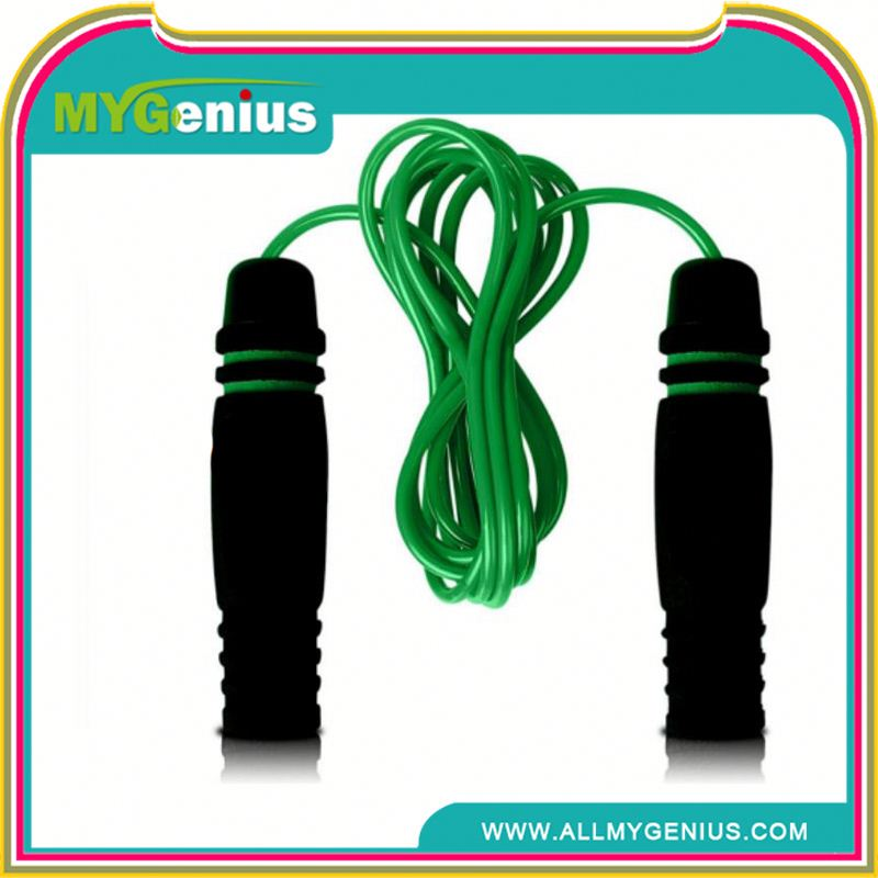skipping rope for children ,h0tnm7 outdoor skipping black cable jump rope
