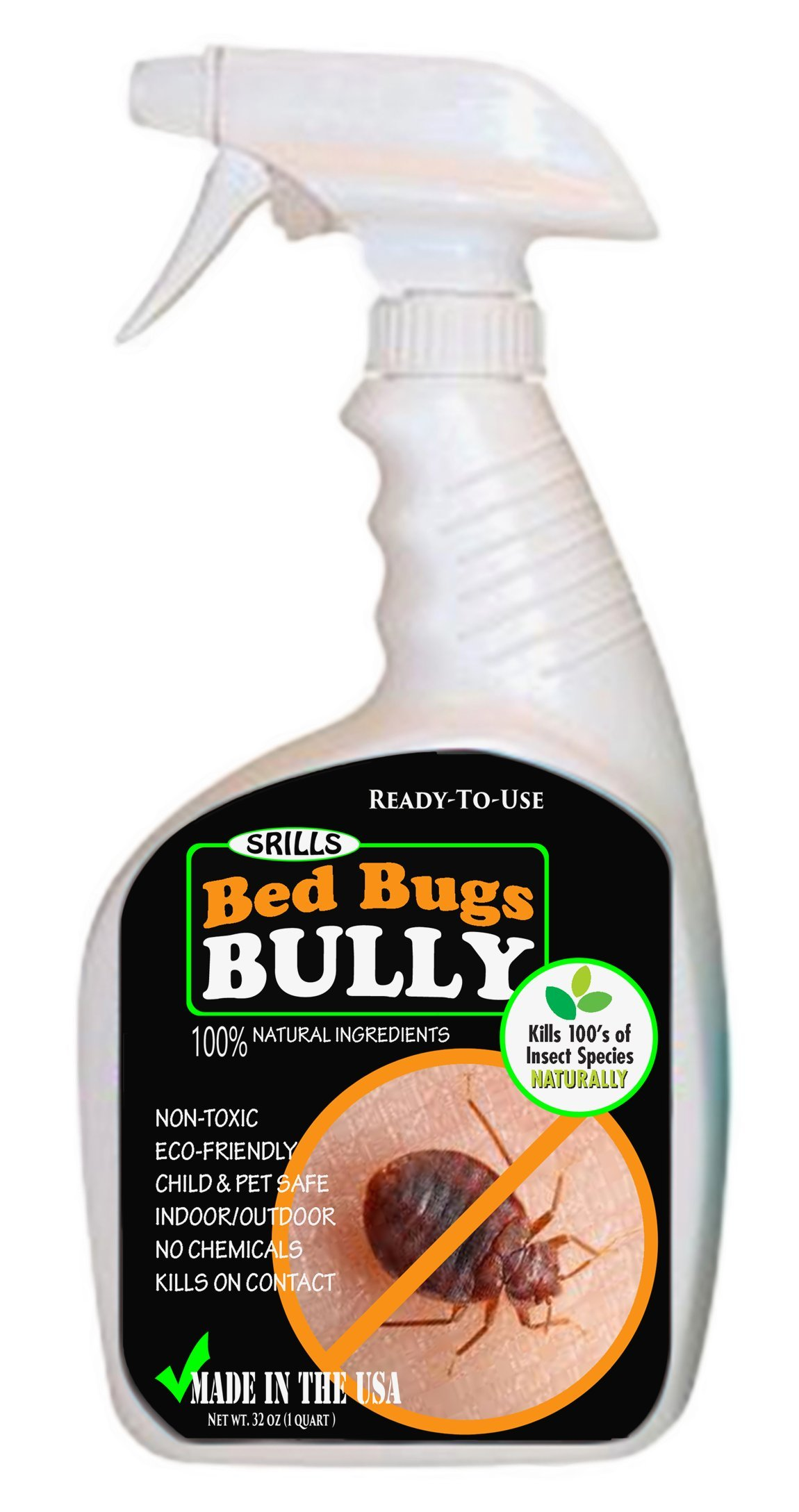 way bugs treatment charlotte kill bug nc to shutterstock control cheapest exterminator bed