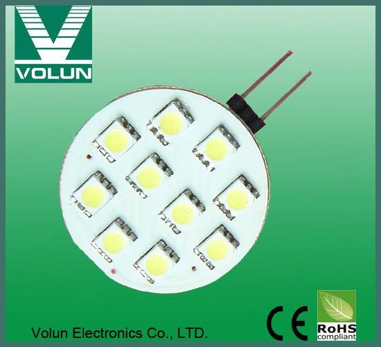 Jc G4 12v 20w Halogen Lamps