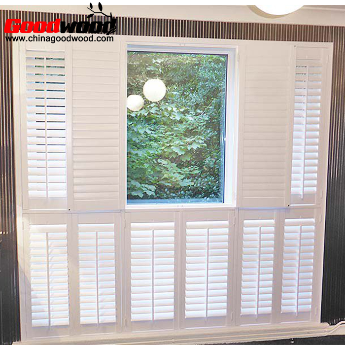 Jalousie French Doors, Jalousie French Doors Suppliers And Manufacturers At  Alibaba.com