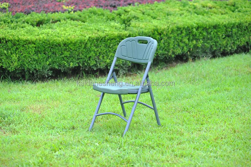 Green Plastic Folding Garden Chairs Plastic Patio Chairs Uk GLF