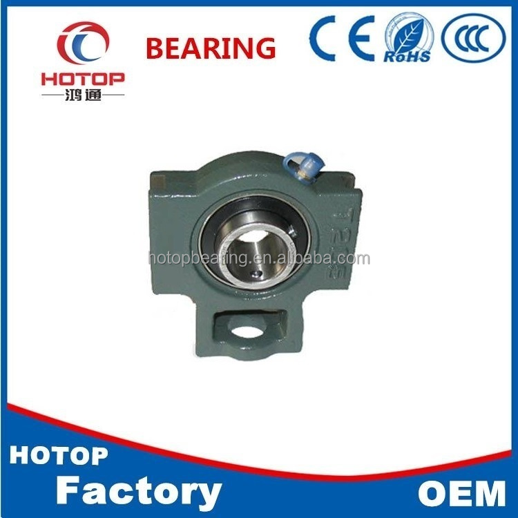 From chinese bearing manufacturer precision bearing