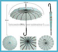 Umbrella Seat Stick
