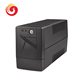 OEM & ODM Manufacturer 1000VA Mini UPS / Home Inverter UPS with USB