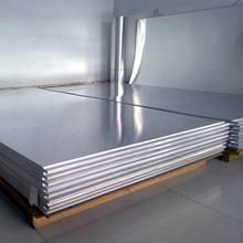 Decorative Aluminum Diamond Plate Sheets Wholesale Aluminum Diamond Plate Suppliers - Alibaba & Decorative Aluminum Diamond Plate Sheets Wholesale Aluminum Diamond ...