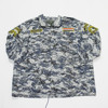 /product-detail/m65-military-iraq-65-polyester-35-cotton-fabric-digital-ocean-warm-army-camo-jacket-60158943912.html