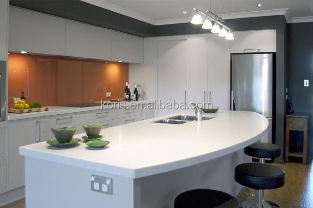 Famous Brand Solid Surface /polymer Countertops