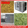 cabinet type food dehydrator