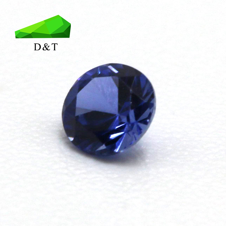 clean sapphire certified door star srilanka color deep royal top out ceylon safir blue watch