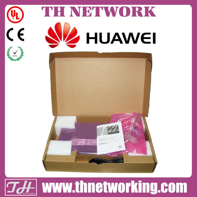 Huawei Quidway S3300 series Manual