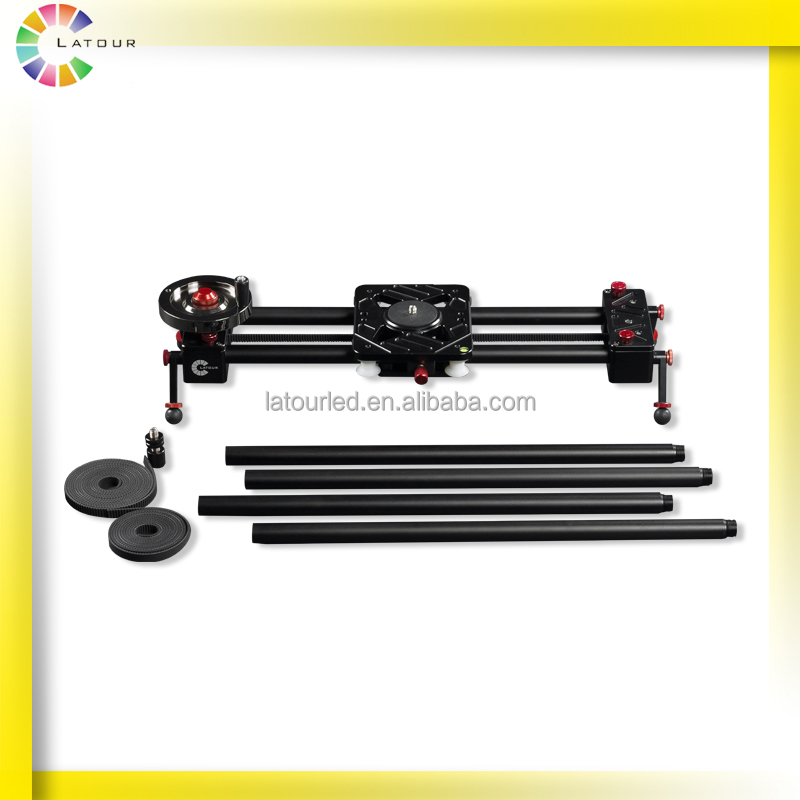 huizhou photography splicing machine GT-L150 joining together to 50cm 100cm 150cm aluminum alloy adjustable sliders