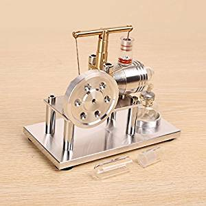 Cheap Stirling Engines Manufacturers, find Stirling Engines