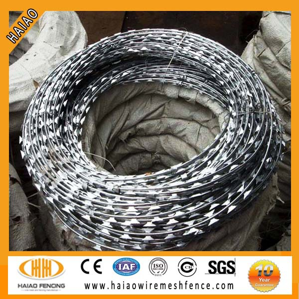 barbed wire toilet seat. Barbed Wire Toilet Seat  Suppliers and Manufacturers at Alibaba com