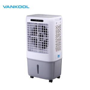 Cambodia myanmar portable air cooler for home
