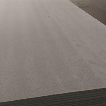 Versatile Sand Blasting Cutting Edge Fiber Cement Board Flooring - Fiber flooring prices