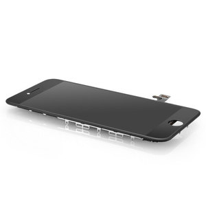 Accessory export 4.7 inch lcd repair parts for iphone 7 screen replacement