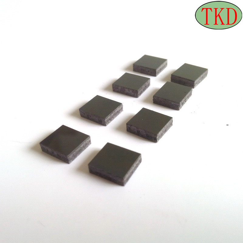 stone cutting tip granite diamond segment