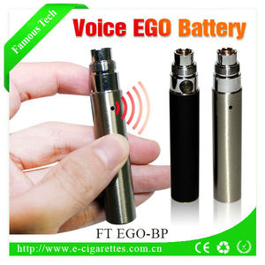 New technology product in china electronic cigarette ego-bp batterie cigarette electronique e-cigarette,e-cig