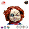 OEM plastic chucky doll wholesale