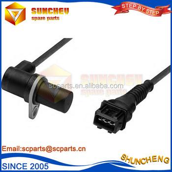 1214 1703 221/1214 1703 277 For Bmw Crankshaft Position Sensor ...