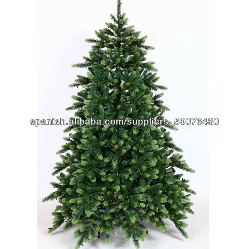 Christmas Tree Decorations Plastic Christmas Tree,christmas tree stand