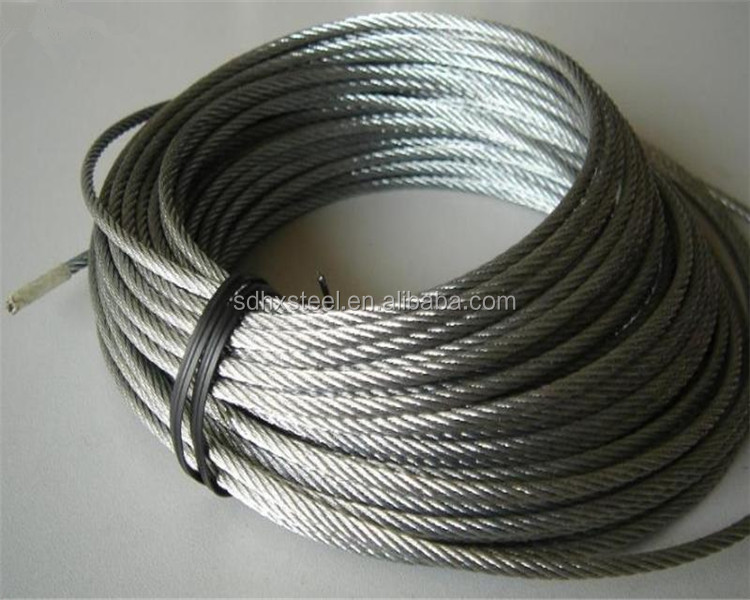 Steel Wire Rope Price Wholesale, Steel Wire Suppliers - Alibaba
