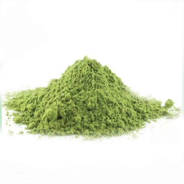 Wholesale high quality natural Instant matcha powder - 4uTea   4uTea.com