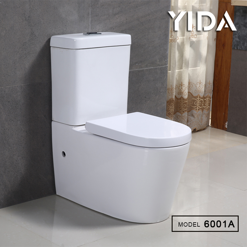 Favorit Kenya Ideal Standard Wc Toilets Types Of Water Closet Two Piece Wc RL05