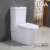 Kenya Ideal Standard Wc Toilets Types of Water Closet Two Piece Wc Toilets Set S P Trap