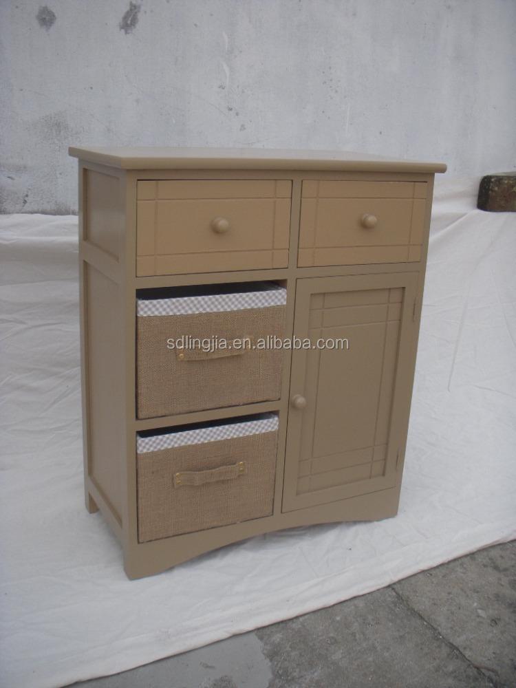 Wooden Crockery Cabinet Designs Wholesale Cabinet Design Suppliers