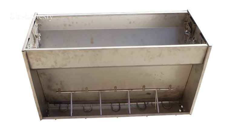 Stainless steel trough.jpg
